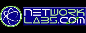 NETWORKLABS.COM